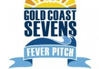 Gold Coast Sevens-Fever Pitch