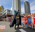 Gold Coast Superhero Weekend Photo From Broadbeachgc