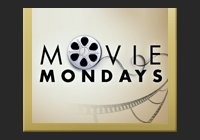 Movie Mondays at Jupiter's Casino