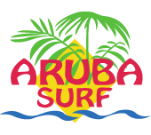 Aruba Surf Resort
